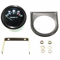 Marcador De Temperatura Universal Hot Ou Bobber
