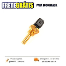 Sensor Temperatura Motor Bmw 318is 1993-1998 Original