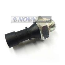 Sensor Temperatura Pressao Oleo Motor Vectra-1994-2012