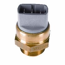 Sensor Temperatura Ventoinha Saveiro Quantum Santana Dk1717
