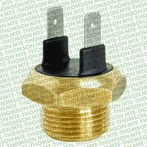 Interruptor Termico Cebolão Gol 147 Opala