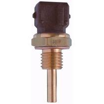Sensor Temperatura Injeção Corsa Meriva Montana Mte 4008