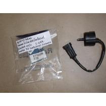 Sensor Filtro Oleo Ranger 05/11 Combustivel Ford Bg5t9j308aa