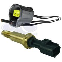 Sensor Temperatura Ca Becote Motor + Chicot Ranger-2001-2012