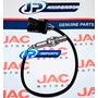 Sonda Lambda Jac J3 1.4 J5 1.5 521-1205310 Jp000414j Delphi