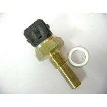 Sensor Temperatura Gol Logus Pointer Santan Escort Verona2.0