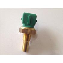 Sensor Temperatura Fiesta 1.0.1.3 Endura 96/99