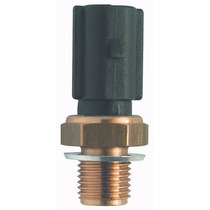 Sensor Temperatura Painel Gol Logus Parati Pointer Dk3018