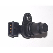 Sensor Fase Rotação Ford Ka Zetec Rocam 1.0 8v 9s6g12k073aa