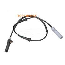 Sensor Abs Bmw 528 540 97 98 Traseiro 34 52 1 182 160