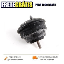 Coxim Do Motor Bmw 323i 2.5 24v 1999-2001 Original