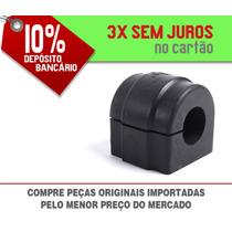 Bucha Da Barra Estabilizadora Bmw (e90) 320i 2005 A 2012