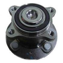 Cubo Roda Traseira C/rolamento Onix Sonic Cobalt Spin C/abs