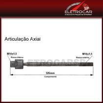Axial Da Caixa Da Direção Do Celta 2001 ---> Caixa Mecani