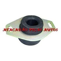 Coxim Motor Dianteiro Le Citroen Picasso 2.0 16v Apos 1999