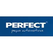 Braço Axial Articulador De Direção Peugeot 307 Citroen C4