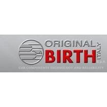 Kit Buchas Balança Bandeja Original Birth Italia P/ Xantia