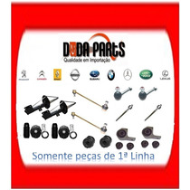 Kit Especial Completo Suspensão Picasso Até 2011 - 1ª Linha