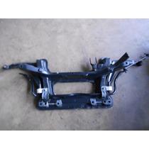 Quadro Suspensao Agregado Motor Compl Xsara Picasso 1.6 16v