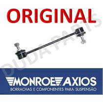 Bieleta Estabilizadora Citroen C4 Pallas Vtr Original Axios