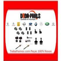 Kit Especial Suspensão Completo Dakota 98.. 01 - 1º Linha