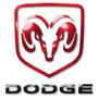 Braço Pitman Dodge Ram 2500/ 3500 (03/08)