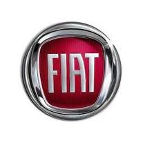 Mola Helicoidal Fiat Siena 96...traseira