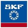 Kit Skf Rolamento Roda Diant. Marea 2,0 E 2.4