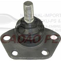 Pivo Bandeja Fiat Ducato 2.5/2.8 Aro15 Apos 02 Pino17mm