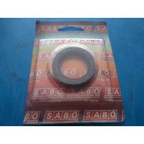 Retentor Comando Valvula Tempra Tipo 2.0 16v Sabo 05093