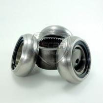 Trizeta Do Semi Eixo 26 Dentes - Fiat Stilo Marea