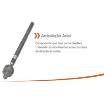 Articulador Axial Palio, Weekend E Siena 96 A 2000 Com Dh