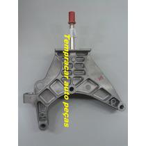 Suporte Calco Caixa Stilo 1.8 8/16v Nº 51704637