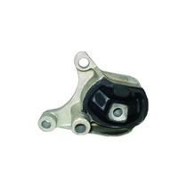 Base Caixa Macha Ford Ka 97/