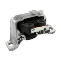 Coxim Do Motor Hidraulico Ld /direito Focus Duratec 2008/