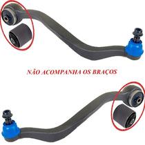 Bucha Braço Curvo Dianteiro Ford Fusion 2006 A 2012 Cada