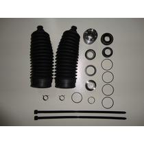 Kit Reparo Cx. Dir. Hidraulica Fiesta/ka/ecosport Cx. Viste