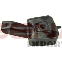 Coxim Motor Lado Cambio Ford Fiesta Importado Espanhol Ate95