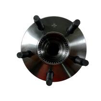 Cubo De Roda Dianteiro Ford Ranger 98/00 S/ Abs C Roda Livre