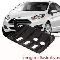 Protetor Carter New Fiesta Hatch/sedan 2012 2013 2014 2015