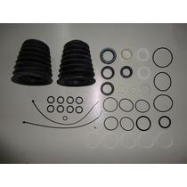 Kit Reparo Cx. Dir. Hidraulica Del Rey/pampa/scala/corcel