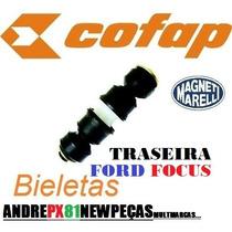 Bieleta Cofap Traseira Ford Focus