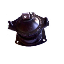 Coxim Do Motor Hidraulico Honda Accord 2003 A 2008