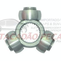 Trizeta Cambio Honda Civic 1.6/1.7 Apos 97 S/abs 30estrias