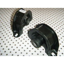 Coxim Motor Frontal Ld E Le Honda Civic Manual 92/