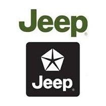 Par Bucha Barra Estab Diant Jeep Grand Cherokee/ Sport 93/98