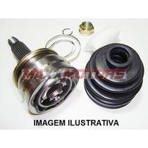 Junta Homocinetica Mercedes Classe A 160 / 190 Tds C/ Abs