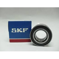 Rolamento Roda Dianteira Chery Face E S18 Todos Original Skf