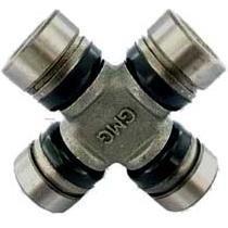 Cruzeta Do Cardan Sportage E Besta 2.2 Com 26mmx72mm