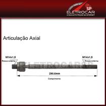 Axial Da Caixa Da Direção Do Alfa 146 95 A 96 Chassi Esporti